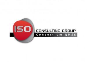 ICG consortium
