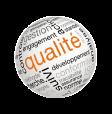 Décret qualité organisme formation