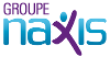groupe_naxis_small