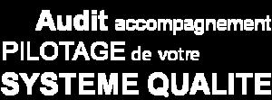 pilotage_audit_conseil_qualite