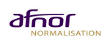 travaux-afnor-normalisation-small