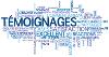 témoignage_client_ieso